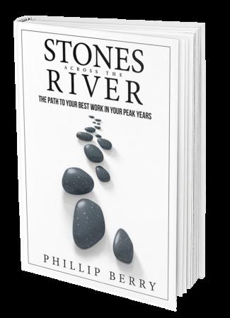 StonesAcross_Book