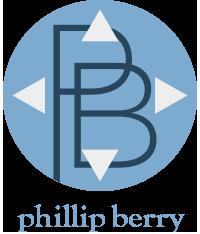pb-weblogo-sm